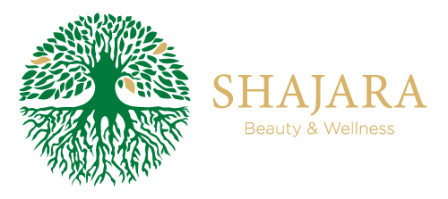 Shajara Beauty & Wellness