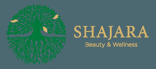 Shajara Beauty & Wellness